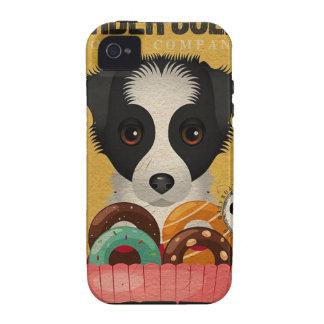 I-Phone Case iPhone 4 Cases