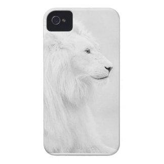i-phone Case iPhone 4 Case-Mate Cases