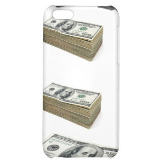 i phone case 4 money by thug world records case for iPhone 5C