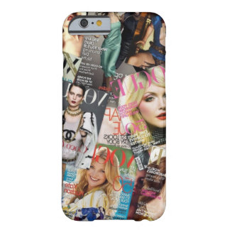 I-phone Case Design Fashion Pattern Case - 18477