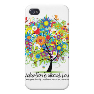 I Phone Case iPhone 4/4S Covers