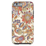 I-phone case iPhone 6 case