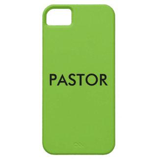 I phone case. iPhone SE/5/5s case