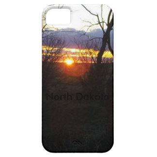 I-Phone Case Nature Scenery