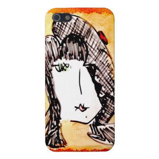 I phone case Parisian chic colorful pic symiegirl