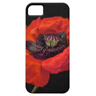 """i-Phone Case """"Poppy"""""""