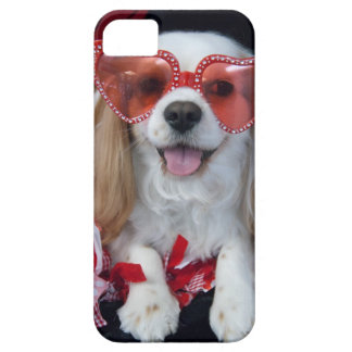 I phone case with doggie style!! iPhone 5 case