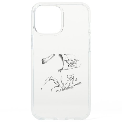i phone casses 12 pro max  speck iPhone 12 pro max case