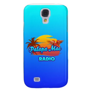 i-Phone Cover 3g