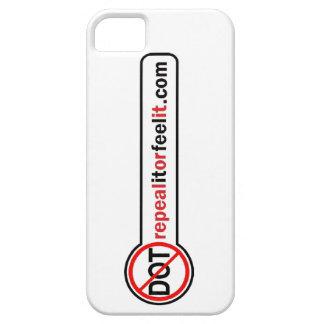 I phone cover iPhone 5 case