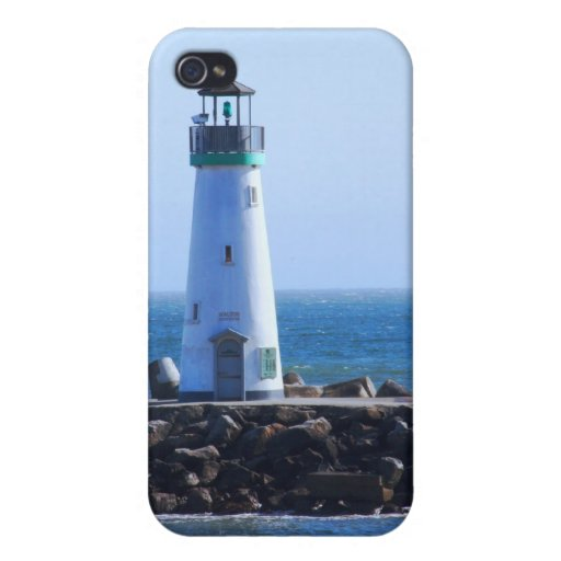 I Phone cover Case For iPhone 4