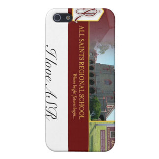 I Phone Cover iPhone 5 Covers