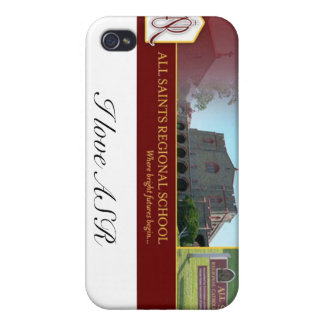 I Phone Cover iPhone 4/4S Case