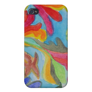 i phone cover iPhone 4 cases