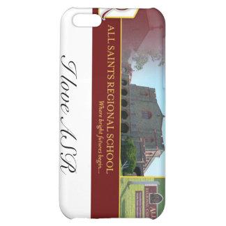 I Phone Cover iPhone 5C Case