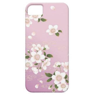 i phone cover sakura