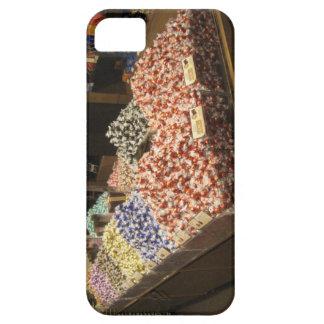 i-phone/i-pod Case With Lindt Chocolates Image