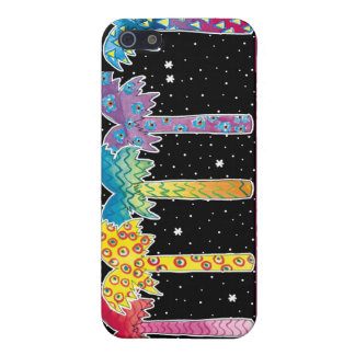 i-phone Palm tree Speck case Cases For iPhone 5