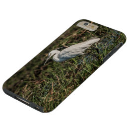 I phone S6 Protective Case with Igrid