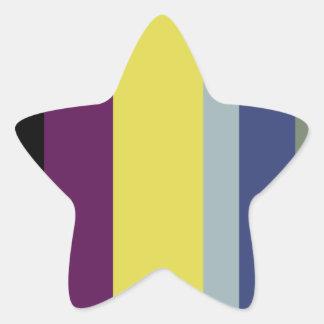 i-Phone-Skin.png Star Sticker