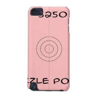 I-phone Touch Case - Horiz