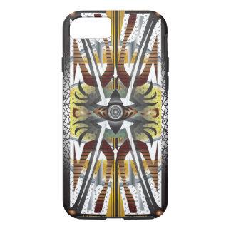 I Phonics iPhone 7 Case