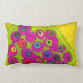I-Pillow Throw Pillows