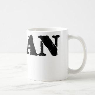 I Plan Mugs