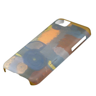 I pod casse iPhone 5C case
