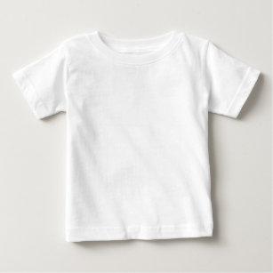 5ed73d26c Steelers T-Shirts - T-Shirt Design   Printing