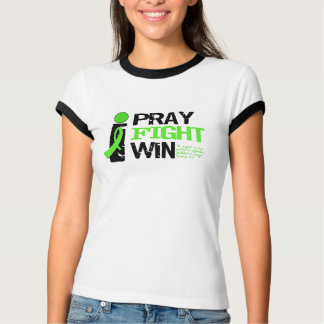 i Pray.Fight.Win. T-Shirt
