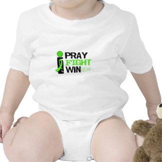 i Pray.Fight.Win. Creeper
