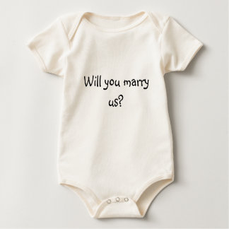 I promise to change own diapers romper