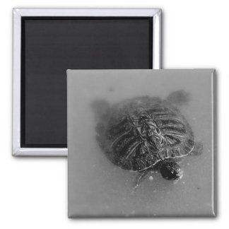 I Promise You 2 Inch Square Magnet