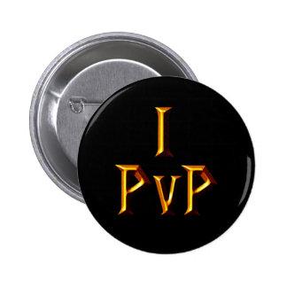 I PvP Pins