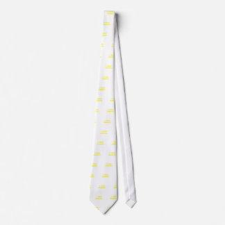 I Pwn Noobs Tie