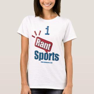 I RANT Sports T-Shirt