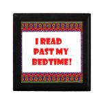 I read past my bedtime.jpg keepsake box