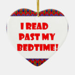 I read past my bedtime.jpg ornament