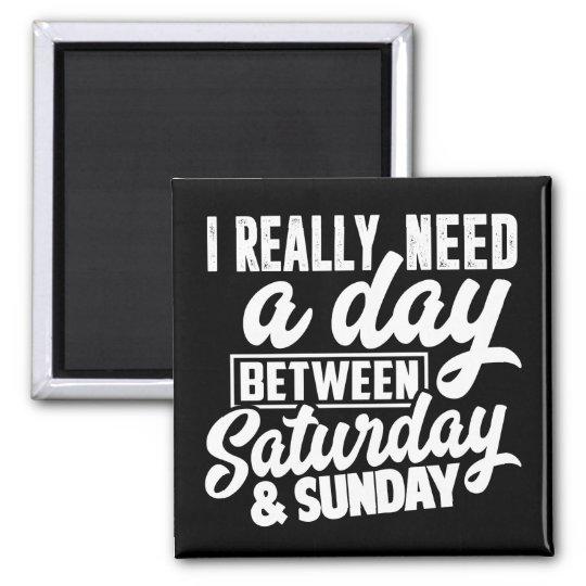 Should i do my homework on saturday or sunday
