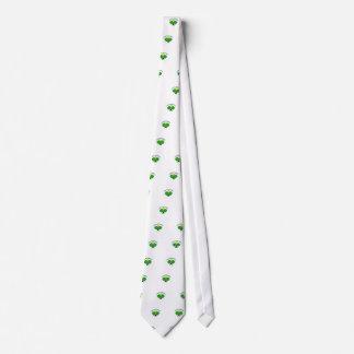 I Relish Pickleball Tie