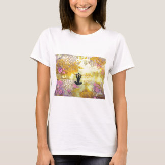 I Remember To Meditate T-Shirt