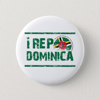 I rep Dominica Button