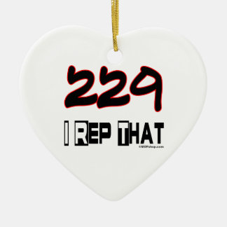 Area Codes Gifts On Zazzle - 229 area code