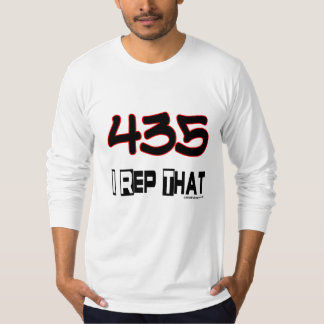 Area Code Gifts On Zazzle - 435 area code