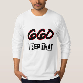 Area Codes Gifts On Zazzle - 660 area code