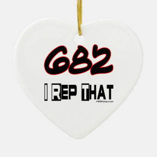 Area Code Gifts On Zazzle - 682 area code