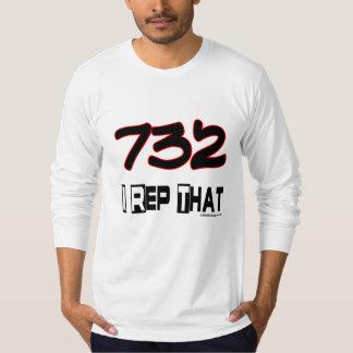 Area Code Clothing Apparel Zazzle - 732 area code