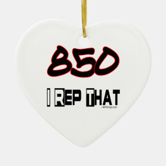 Area Codes Gifts On Zazzle - 850 area code