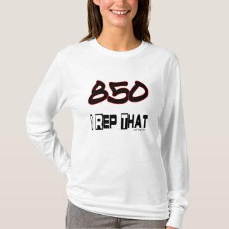 Area Code Clothing Apparel Zazzle - 850 area code